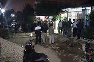 """Tin tức - Vụ bé 20 ngày tuổi tử vong ở Thanh Hóa: """"Thầy bói"""" có bị xử lý?"""