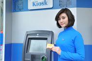 Tài chính - Doanh nghiệp - Vi vu Singapore cùng thẻ VietinBank MasterCard