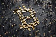"""Tin tức - Giá bitcoin hôm nay 30/11: Bitcoin giảm """"điên cuồng"""" sau khi tăng kỷ lục 11.363 USD"""