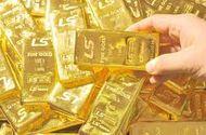Tin tức - Giá vàng hôm nay 30/11: Vàng SJC giảm mạnh 50 nghìn đồng/lượng