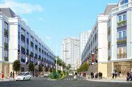 Cần biết - Khu đô thị Eurowindow Park City: Dự án vàng nâng tầm đẳng cấp xứ Thanh