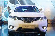 Tin tức - Bảng giá xe Nissan mới nhất tháng 12 tại Việt Nam