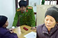Tin tức - Vụ bé hơn 20 ngày tuổi tử vong ở Thanh Hóa: Khởi tố bà nội tội giết người