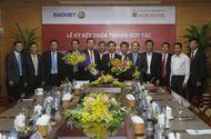 Cần biết - Agribank và Tập đoàn Bảo Việt ký kết thỏa thuận hợp tác