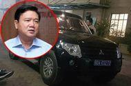 Pháp luật - Clip: Hình ảnh đầy đủ cuộc khám xét nhà ông Đinh La Thăng