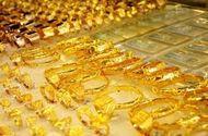Tin tức - Giá vàng hôm nay 8/12: Vàng SJC giảm mạnh 100 nghìn đồng/lượng