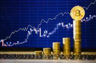 Tin tức - Giá bitcoin tăng vọt khiến sàn giao dịch gặp sự cố