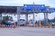 Tin tức - Bộ GT-VT đồng ý phương án giảm phí qua trạm BOT Nam Bình Định