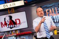 """Tin tức - Chuyên gia tài chính Jim Cramer: """"Bitcoin đang trở thành trò chơi casino đặc biệt"""""""