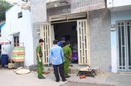 Tin tức - Điều tra vụ thi thể người đàn ông đang phân hủy trong nhà