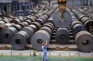 Tin tức - Bộ Công Thương lên tiếng về việc Hoa Kỳ áp thuế mới đối với một số loại thép Việt