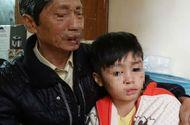 Tin tức - Đề nghị khởi tố vụ bé trai 10 tuổi bị bố đẻ và mẹ kế bạo hành