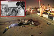 Pháp luật - Những uẩn khúc xung quanh vụ xe khách tông chết 2 trẻ nhỏ