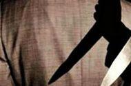 Tin tức - Điều tra vụ nam sinh lớp 11 bị đâm chết khi đi dự sinh nhật bạn