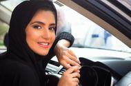 Saudi Arabia gỡ bỏ lệnh cấm, sắp có rạp chiếu phim sau 35 năm