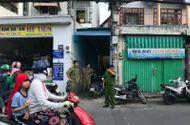 Tin trong nước - Danh tính 3 người trong gia đình chết bất thường ở Sài Gòn
