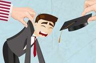Giáo dục - Khi học sinh chưa ngoan, nghĩ đến việc đuổi học là thất bại của chính giáo viên