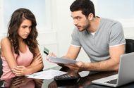 Những sai lầm đáng tiếc về tiền bạc khi bước sang tuổi 40