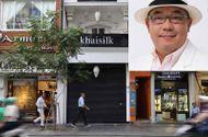 Tin tức - Khaisilk đối mặt với mức án nào nếu bị kết tội bán hàng giả?