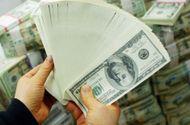 Tin thế giới - Hàn Quốc nghi Triều Tiên in tiền giả