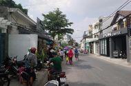 Tin trong nước - Vụ 3 người trong gia đình chết thảm ở Sài Gòn: Do khoản nợ 30 triệu đồng?