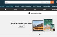 Tin tức - Apple chính thức có cửa hàng trên Lazada