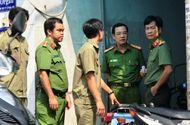 Tin tức - Tình tiết chấn động vụ 3 người trong gia đình chết thảm ở Sài Gòn