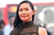 Tin tức - Nữ diễn viên gốc Việt đầu tiên được đề cử Quả Cầu Vàng là ai?