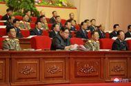 Tin thế giới - Kim Jong-un tuyên bố đưa Triều Tiên thành cường quốc hạt nhân mạnh nhất thế giới