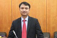 Tin tức - Bộ Nội vụ thông tin về kỳ thi tuyển các Vụ phó