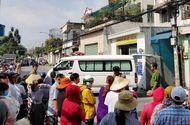 Tin tức - Hàng xóm bàng hoàng khi 3 người trong 1 gia đình chết bất thường ở Sài Gòn