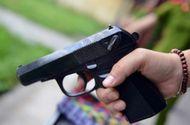 Tin tức - Quảng Ninh: Điều tra nghi án côn đồ nổ súng vào nhà dân lúc rạng sáng