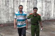 Tin tức - Bắt tạm giam gã