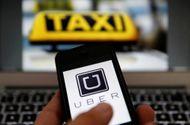 Uber lên tiếng xin lỗi khách hàng vì tính nhầm phí