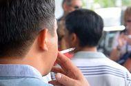 Cần biết - Hút thuốc khi có bệnh tiểu đường: Thói quen nguy hại tính mạng