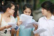 Tin tức - Hà Nội: Căng thẳng thi vào lớp 10 với số học sinh tăng 24.000 năm 2018