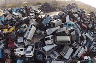Tin tức - Từ 1/1/2018 sẽ có hơn 24.400 ô tô bị cấm ra đường