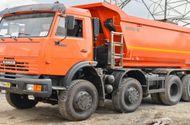 Tin tức - Miễn thuế 2.500 ô tô nguyên chiếc nhập khẩu từ Nga