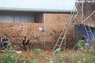 Tin tức - Đắk Nông tổng kiểm tra các cơ sở mầm non sau vụ bé 2 tuổi bị bạo hành