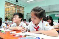 Tin tức - Hà Nội vẫn tuyển sinh trực tuyến vào các lớp đầu cấp