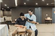 Sức khoẻ - Làm đẹp - Báo động tình trạng giới công sở Việt mắc các bệnh văn phòng