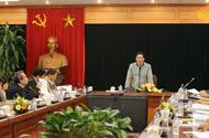 Video - Phát triển hệ thống tiêu chuẩn quốc gia làm cơ sở cho nâng cao NSCL