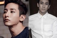 Tin tức - Việt Nam xếp thứ 2 Top 15 nước có nhiều đàn ông đẹp trai nhất thế giới