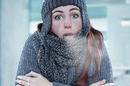 Tin tức - Dấu hiệu nhận biết những căn bệnh dễ mắc khi trời trở lạnh
