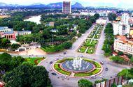 Cần biết - Tiềm năng phát triển của thị trường BĐS Sông Công - Thái Nguyên