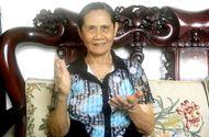 Đời sống - Phó chủ tịch Hội Làm vườn Việt Nam: Cần xây dựng luật thực phẩm an toàn, hữu cơ