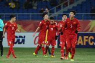 Tin tức - U23 Việt Nam 1-0 U23 Australia: Quang Hải thắp hy vọng vào tứ kết