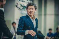 Tin tức - Hoài Linh tự tử vì tình 4 lần trong phim Tết, muốn một kết thúc có hậu