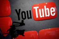 Youtube tung chính sách thắt chặt quản lý video và  thu tiền từ quảng cáo