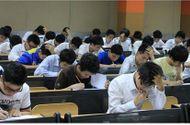 Tin tức - Giáo viên làm lộ đề thi lớp 12 ở Khánh Hòa bị kỷ luật